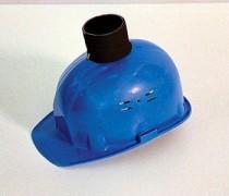 Race helmen